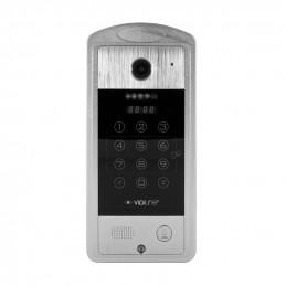 VIDI-MVDP-D1-C  Panel wideodomofonowy 1 rodzinny C