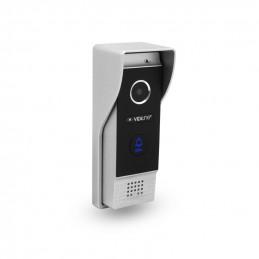 VIDI-MVDP-D1-A Panel wideodomofonowy 1 rodzinny A