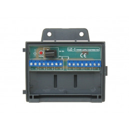 Monitoring zestaw HIKVISION 2 kamery tubowe 5Mpix Rejestrator Dysk 2TB