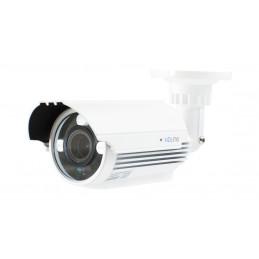 Kamera tubowa VidiLine VIDI-301T-1440P-Q4A-W 5Mpx