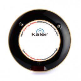 KALER - Pager systemu przywołania  do restauracji KAL-B5