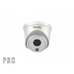 Kamera sieciowa IP TIANDY TC-NCL24MN 2Mpix Motozoom