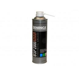 BSP2000- smar penetrujacy 500ml Beninca