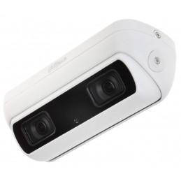 Kamera sieciowa IP DAHUA IPC-HDW8341X-3D-0280 - 3.0Mpx