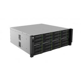 Rejestrator sieciowy TIANDY TC-NR5320M7-E24