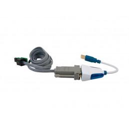 DSC PCLINK-5WP USB DO PROGRAMOWANIA CENTRAL, NADAJ