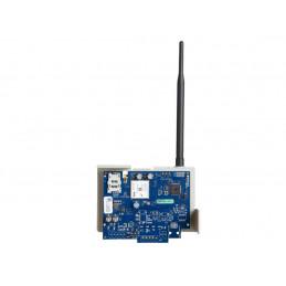 DSC 3G2080E NADAJNIK ALARMOWY GSM/HSPA