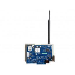 DSC TL2803GE NADAJNIK DUALNY GSM/IP