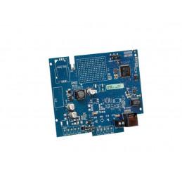 DSC TL280E NADAJNIK IP