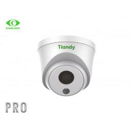 Kamera sieciowa IP TIANDY TC-NCL522S 5Mpix Starlight