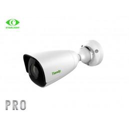 Kamera sieciowa IP 5 Mpix PoE TIANDY TC-NC514S Starlight