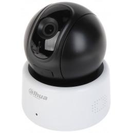 Kamera sieciowa IP Wi-Fi DAHUA IPC-A22 2Mpx