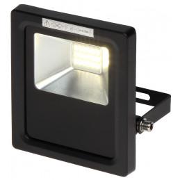 REFLEKTOR LED STH-10W-4K SonneTech