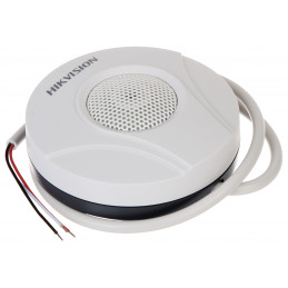 MODUŁ AUDIO DS-2FP2020 HIKVISION