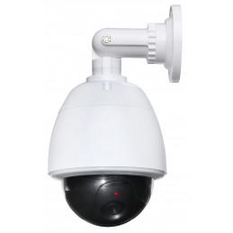 KAMERA ATRAPA ASD-127/LED