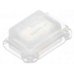PUSZKA POŁĄCZENIOWA GELBOX HAPPY-0-BOX12 IP68 RayTech