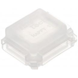 PUSZKA POŁĄCZENIOWA GELBOX HAPPY-1-BOX10 IP68 RayTech