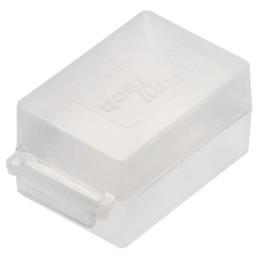 PUSZKA POŁĄCZENIOWA GELBOX JOULE-MP IP68 RayTech