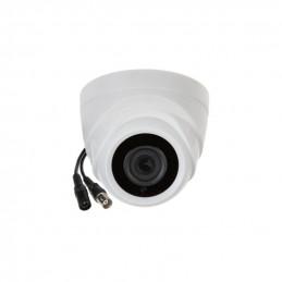 Gotowy do montażu kompletny zestaw 8 kamer 2Mpx FULL HD z dyskiem twardym