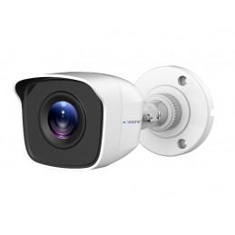 Kamera tubowa VidiLine VIDI-22T 2Mpx
