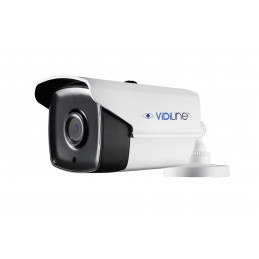 Kamera tubowa VidiLine VIDI-52T 5Mpx