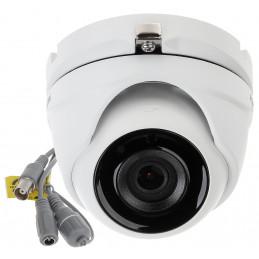 Kamera kopułkowa VidiLine VIDI-52D 5Mpx