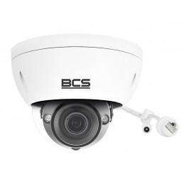 Kamera sieciowa IP BCS-DMIP5801AIR-IV-0735 8Mpx