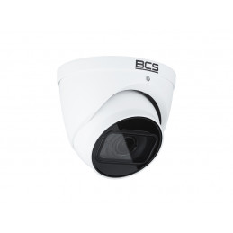 Kamera sieciowa IP BCS-DMIP4801AIR-M-IV 8Mpx