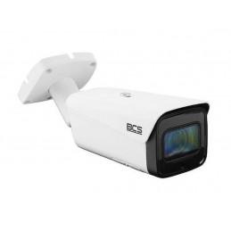 Kamera sieciowa IP BCS-TIP8601AIR-IV-0735 6Mpx