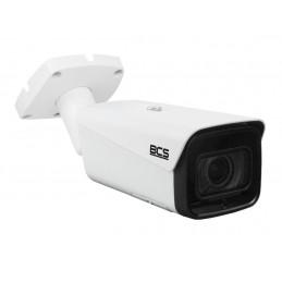 Kamera sieciowa IP BCS-TIP8601AIR-IV 6Mpx
