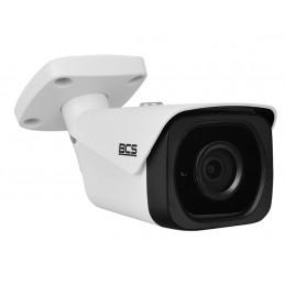 Kamera sieciowa IP BCS-TIP4601AIR-IV 6Mpix