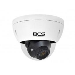 Kamera sieciowa IP BCS-DMIP5601AIR-IV-0735 6Mpix