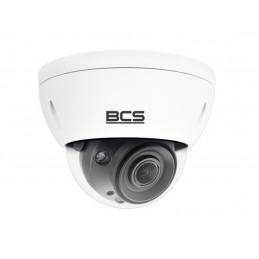 Kamera sieciowa IP BCS-DMIP5601AIR-IV 6Mpix