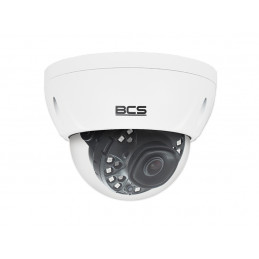 Kamera sieciowa IP BCS-DMIP3601AIR-IV 6Mpix