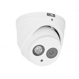 Kamera sieciowa IP BCS-DMIP2601AIR-IV 6Mpix