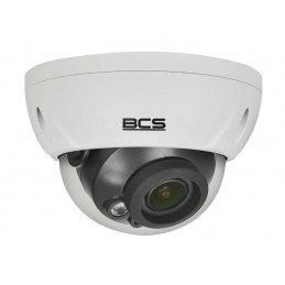 Kamera sieciowa IP BCS-DMIP3501IR-V-V 5Mpix