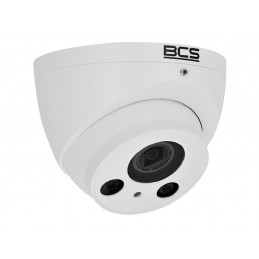 Kamera sieciowa IP BCS-DMIP2501IR-M-IV 5Mpix