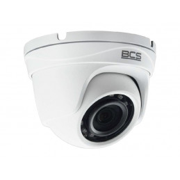 Kamera sieciowa IP BCS-DMIP1501IR-E-IV 5Mpix