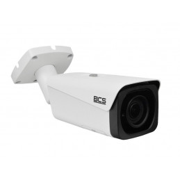 Kamera sieciowa IP BCS-TIP8401AIR-IV-0735 4Mpix