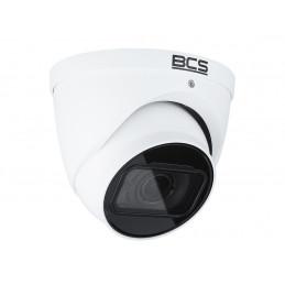 Kamera sieciowa IP BCS-DMIP4401AIR-M-IV 4Mpix
