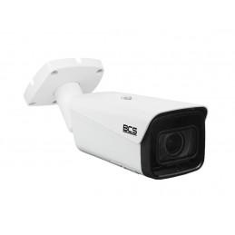 Kamera sieciowa IP BCS-TIP8201AIR-IV-0735 2Mpix