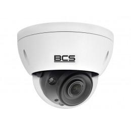 Kamera sieciowa IP BCS-DMIP5201AIR-IV-0735 2Mpix