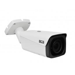Kamera Sieciowa BCS-TIP4801AIR-IV 8MPix