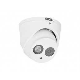 Kamera sieciowa IP BCS-DMIP2801AIR-IV  8MP