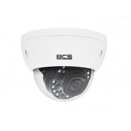 Kamera sieciowa IP BCS-DMIP3401AIR-IV - 4Mpix