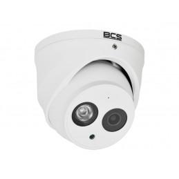 Kamera sieciowa IP BCS-DMIP2401AIR-IV 4Mpx