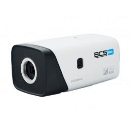Kamera sieciowa IP BCS-BIP7401A-IV IP 4MP