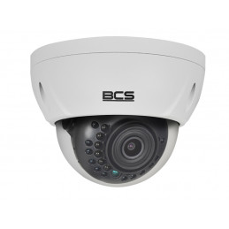 Kamera sieciowa IP BCS-DMIP3401IR-E-IV 4Mpx