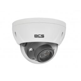 Kamera sieciowa IP BCS-DMIP5201AIR-IV - 2Mpix