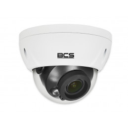 Kamera sieciowa IP BCS-DMIP3201IR-V-IV 2Mpix